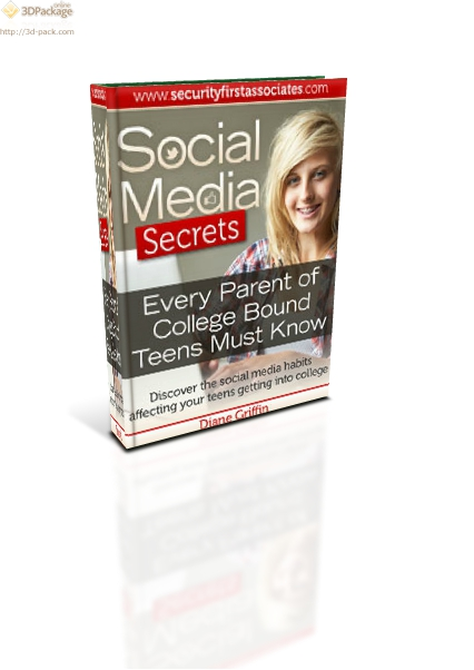 Social Media Secrets Book Launch Review Team