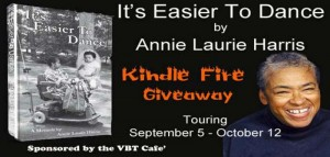 Annie Laurie Harris Longfb 300x143 Annie Laurie Harris Book Launch: Win a Kindle Fire