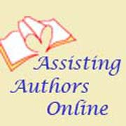 FB AAO Promote Your Book on Assisting Authors Online Pinterest Board