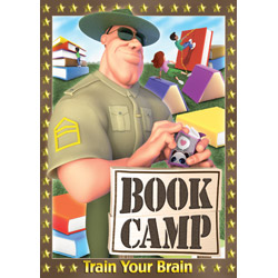 Book-Camp-Train-Your-HSL_i_13586080